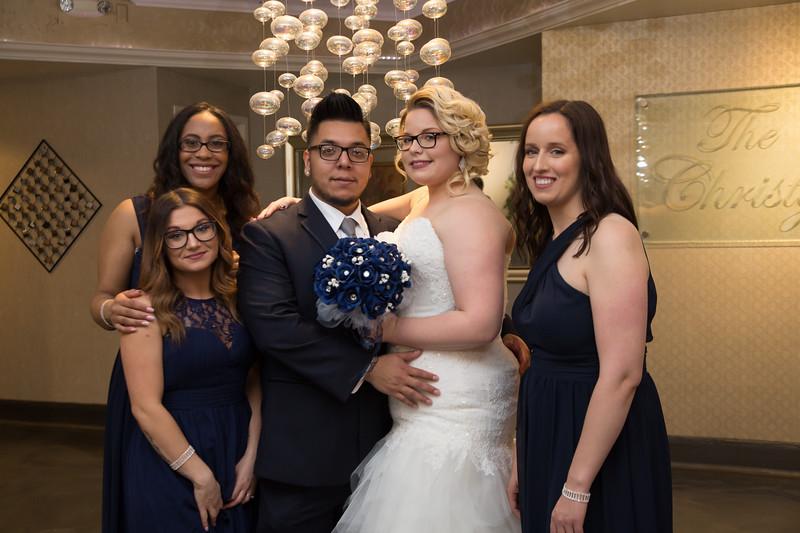 Diaz Wedding-2643.jpg