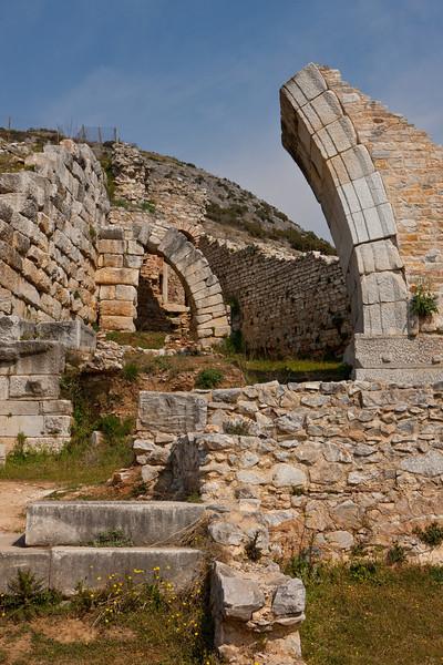 Greece-4-1-08-32223.jpg
