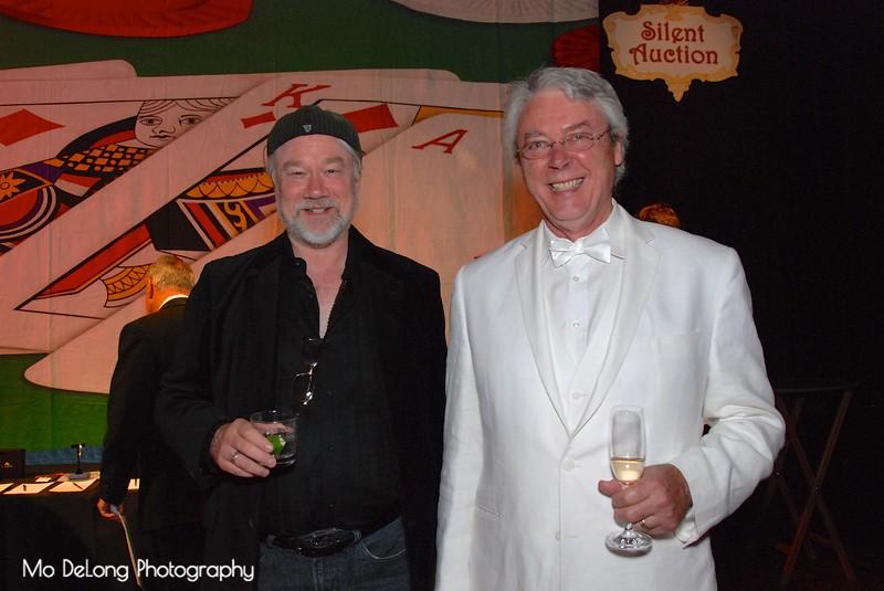 Nik Boyd and Tom Hamann.jpg