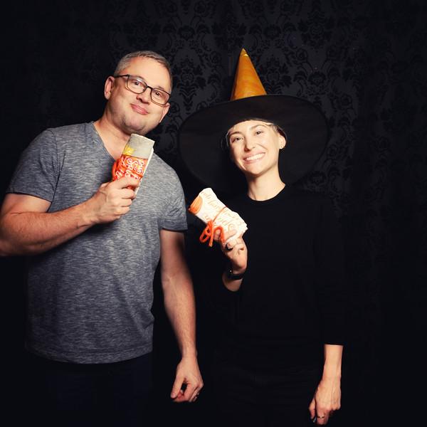 HOA-Halloween-2019-142.jpg