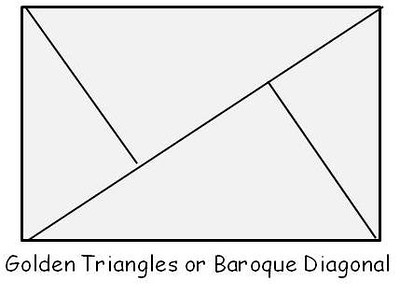 Baroque Diagonal.jpg