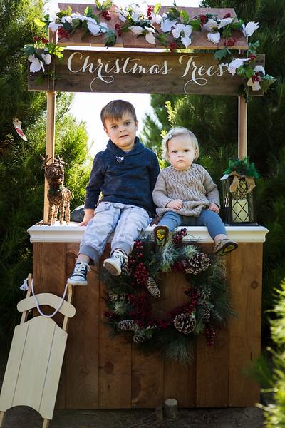 KAP Christmas Minis - JJ-4.jpg