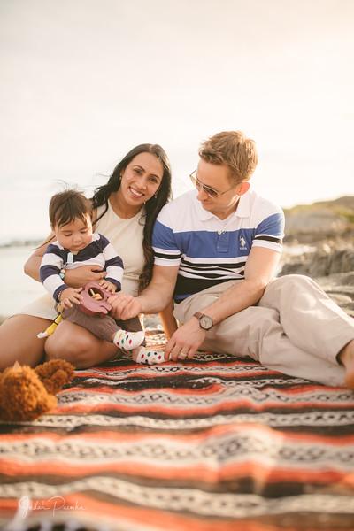Baby Shower; Engagement Session; Mount Washington HCP Gardens; Chinese Village; Victoria BC Wedding Photographer-119.jpg