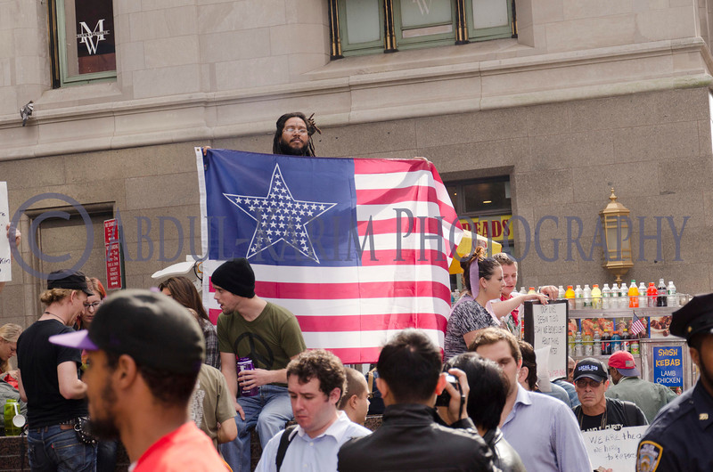 Occupy Wall Street0004.JPG