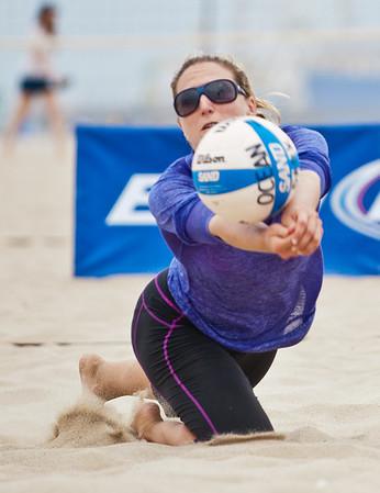 CBVA Ocean Park Women's AAA, 2 Jun 2013