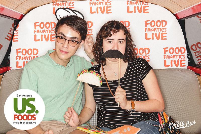us-foods-photo-booth-335.jpg