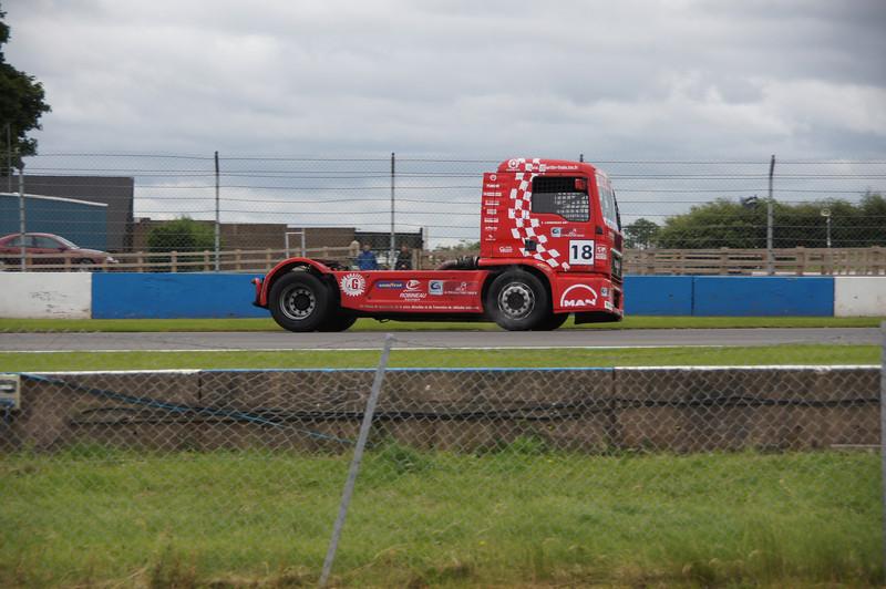 20120701 - Truck Racing 217.JPG