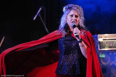 20200208 - Upper Hutt City of Song Festival