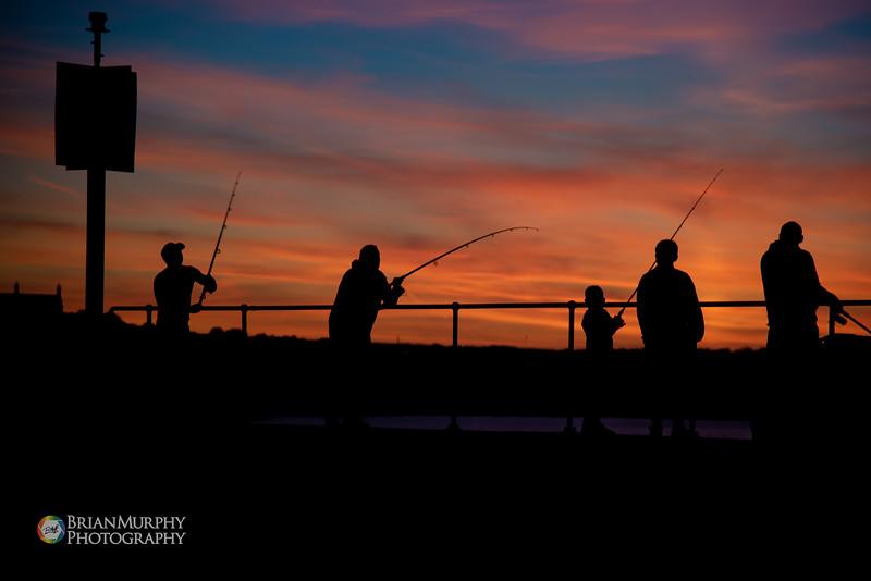 Clogherhead sunset 180919-31.jpg