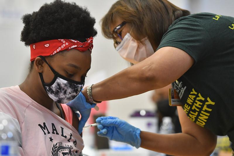 teen vaccination-46-2.jpg