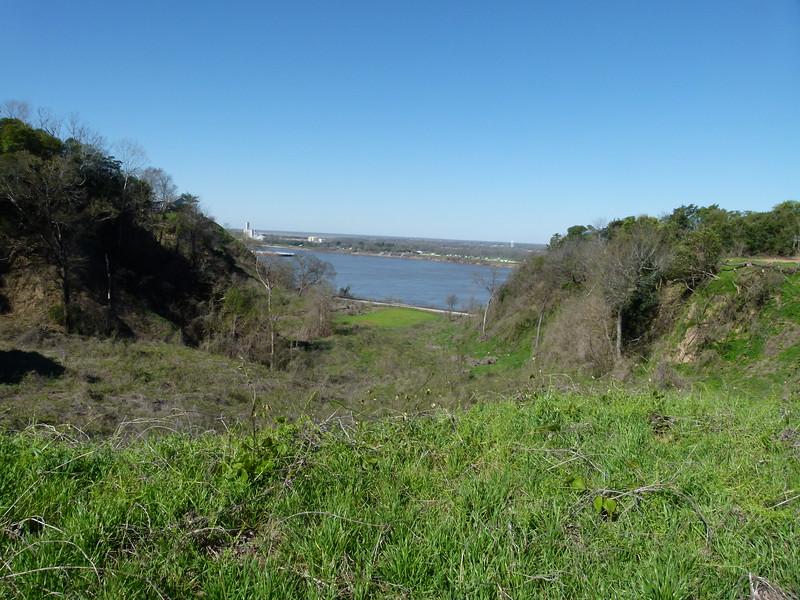 014 Mississippi River.JPG