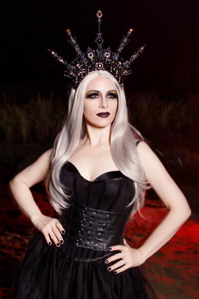 halloween-queen-9.jpg