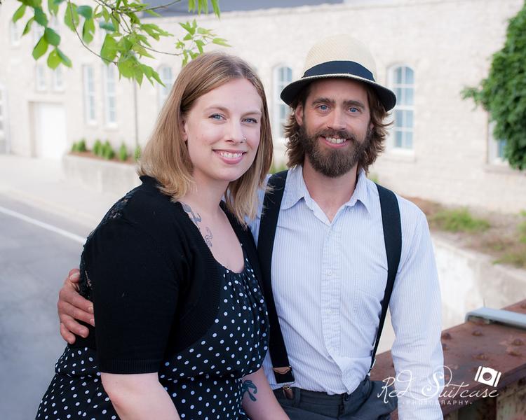 Lindsay and Ryan Engagement - Edits-106.jpg