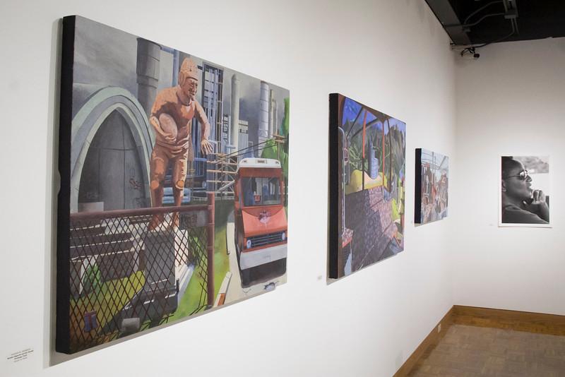 galleryopening13.jpg
