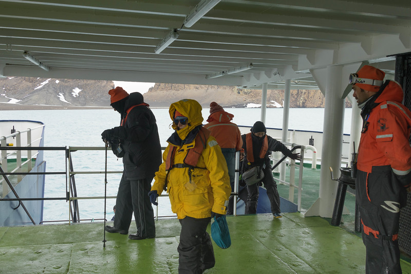 Alaska 2002-30.jpg