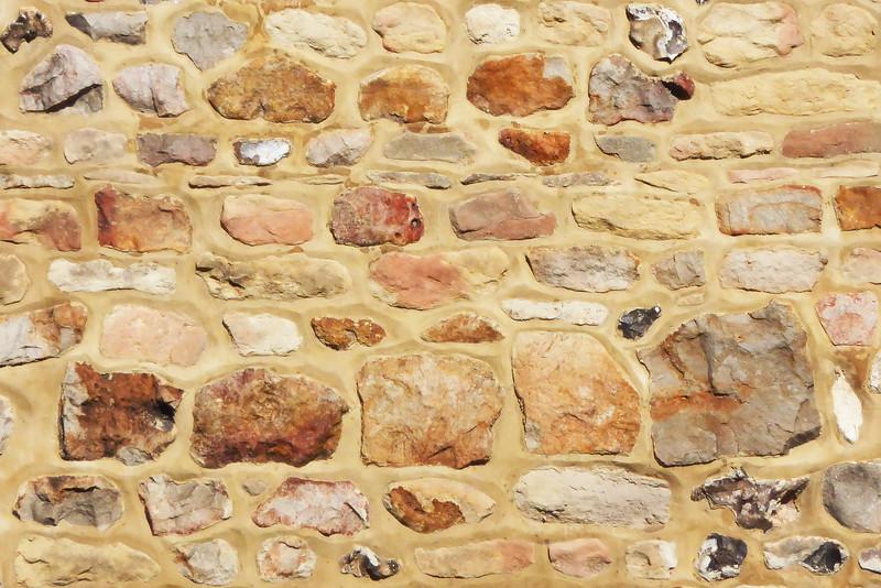 Aldbourne Stone Wall~00954-1.