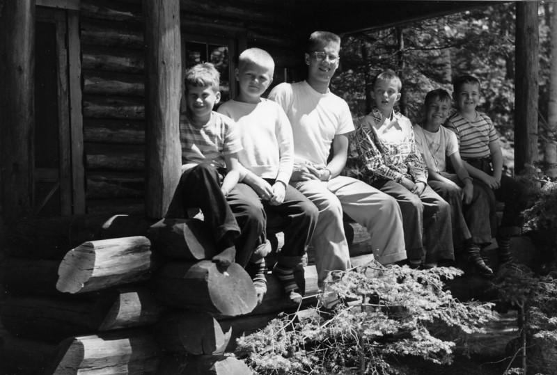 1948 Cub (6).jpg