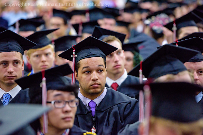 RHIT_Commencement_Day_2018-18880.jpg