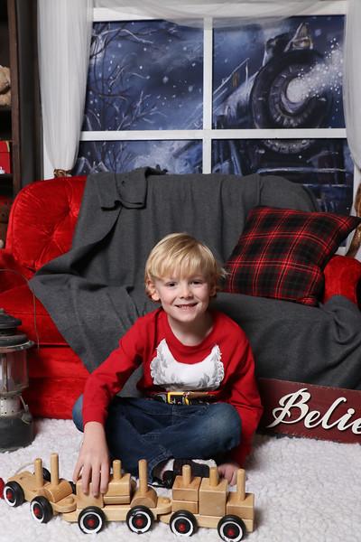 Mason Christmas 17