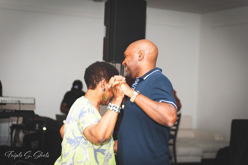 Larry Holsey Retirement and Birthday Party-194.jpg