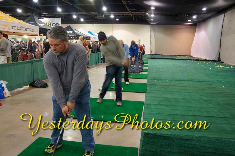 YesterdaysPhotos.com-_DSC7775.jpg