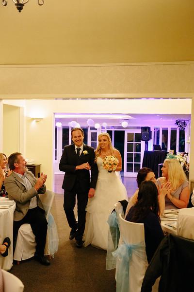Adam & Katies Wedding (773 of 1081).jpg