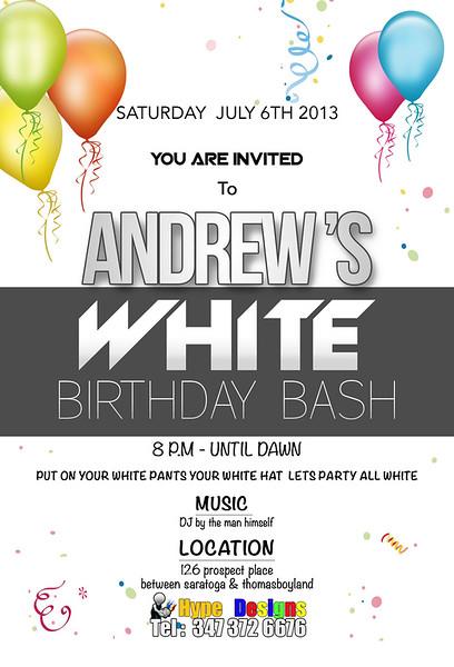 Andrews-invitation.jpg