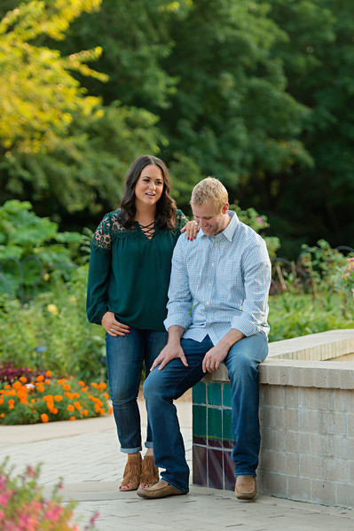 Jessica and Jimmy Engagements-52.jpg