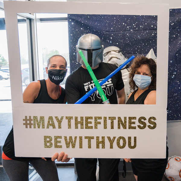 Blink Liverpool May the Fitness Be With You 2021-12.jpg