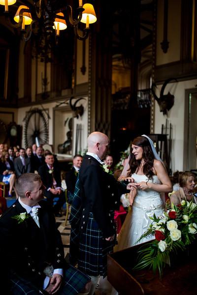Emma & Nick Wedding-0514-256.jpg