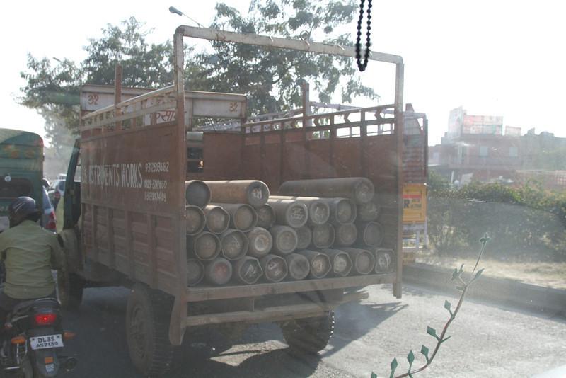 India_2012Feb-5499.jpg