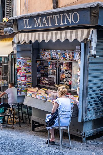 Naples & Procida all-558.jpg