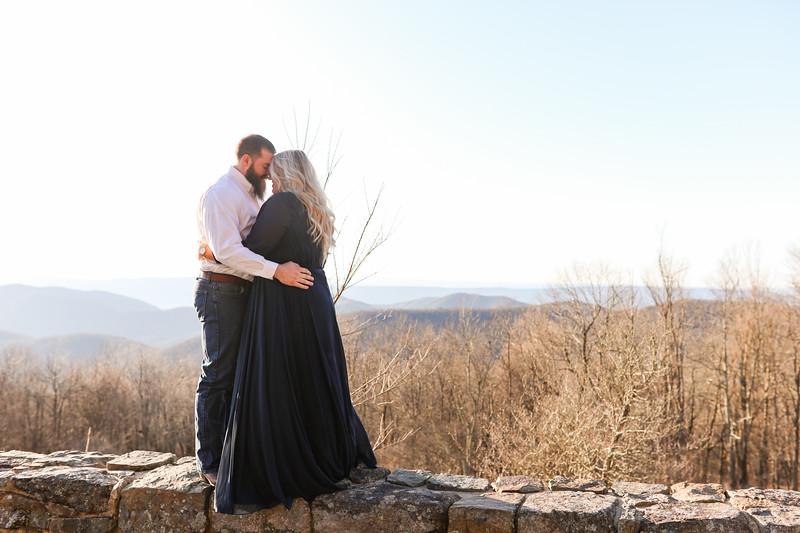 20200222-Lauren & Clay Engaged-107.jpg