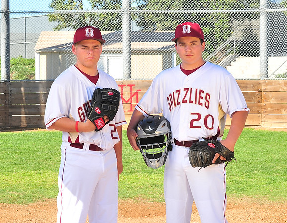 Baseball Buddy Pictures 2015