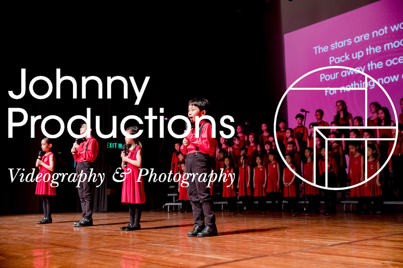 0289_day 2_ junior A & B_johnnyproductions.jpg