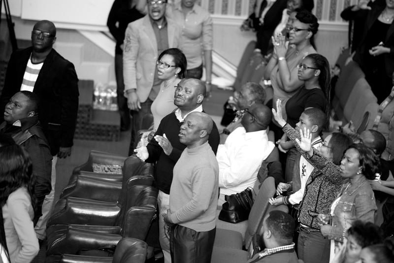 Prayer Praise Worship 231.jpg