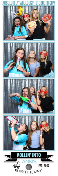 Absolutely Fabulous Photo Booth - (203) 912-5230 -190427_194117.jpg