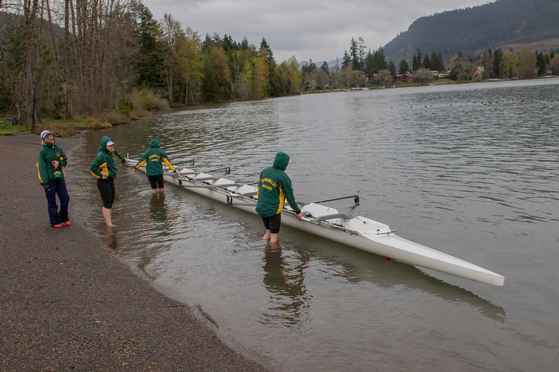 Rowing-149.jpg