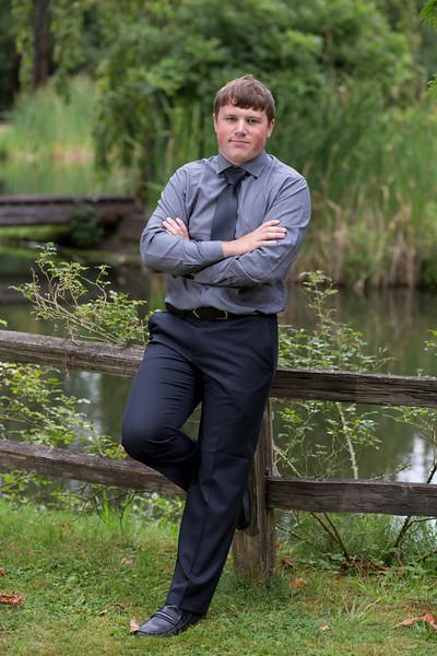 Scott Grad (40 of 44).jpg