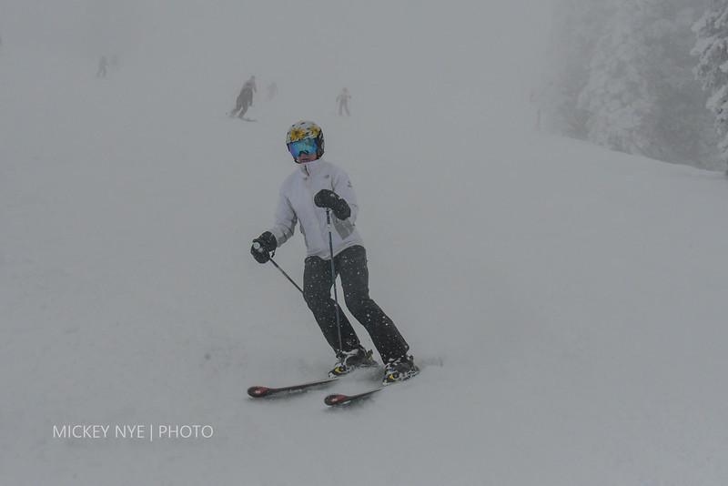 012320 Ski Camp Day2-0954.JPG