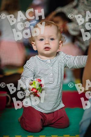 © Bach to Baby 2018_Alejandro Tamagno_Chiswick_2018-08-11 004.jpg