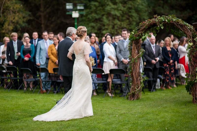 Emily & Jay Wedding_183.jpg
