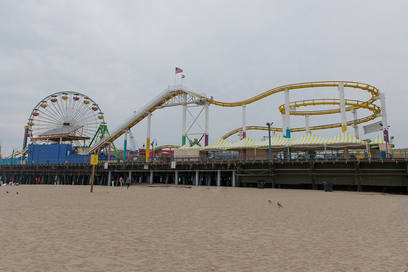 California0053.jpg