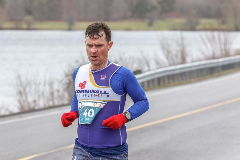 St-Law Marathon-2019-103.jpg
