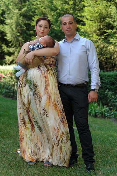 Botez-17-August-2013-Wedding-20130817_7742-LD2_3104.jpg