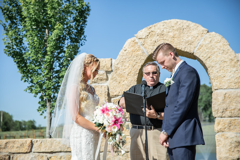 wedding-458.jpg