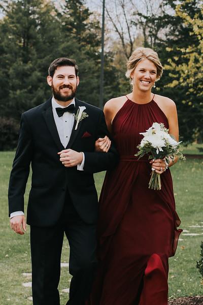 Swanson Wedding-213.jpg