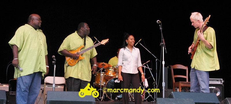 Phila Folk Fest- Sun 8-28 636 Campbell Brothers.JPG