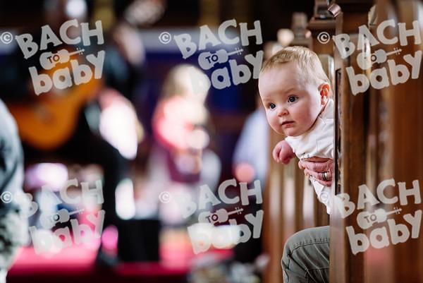© Bach to Baby 2017_Alejandro Tamagno_Twickenham_2017-03-17 008.jpg