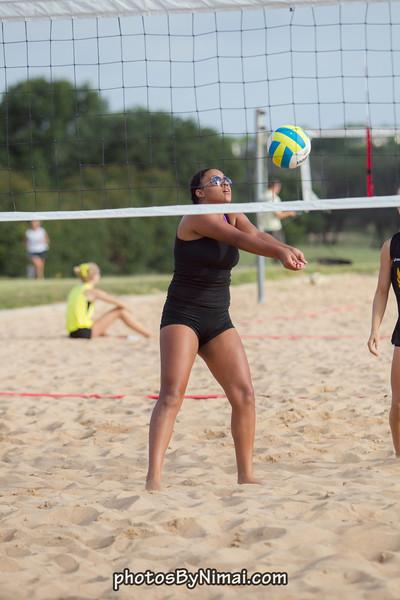 APV_Beach_Volleyball_2013_06-16_8991.jpg
